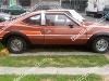 Foto Auto Chevrolet RAMBLER 1979