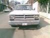 Foto Dodge Otro Modelo Otra 1990