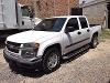 Foto Chevrolet Colorado Otra 2008