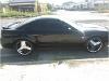 Foto Mustang 2000 super deportivo MX