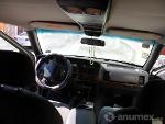 Foto Jeep grand cherokee laredo 4x4 6cil en tela 1997