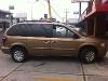 Foto Chrysler Grand Voyager Minivan 2004