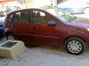 Foto Ford Fiesta Familiar 2003