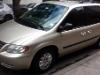 Foto Chrysler voyager 2006 lx electrica nacional f