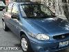 Foto Precioso Chevy Monza Automatico 2001