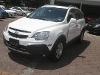 Foto Chevrolet Captiva LT 2011 en Tlanepantla,...
