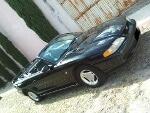 Foto Ford Mustang 2p GT Equipado Convertible