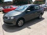 Foto Volkswagen Gol Sedan 2014 en Cuernavaca,...