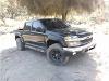 Foto Chevrolet Colorado Z71 2006, 5 cilindros, la...