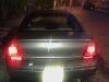 Foto Dodge Neon Familiar 1998