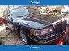 Foto 1991 Lincoln Town Car en Venta