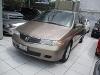 Foto Honda Odyssey 2003 0