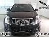 Foto Cadillac SRX 2013 60000
