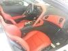 Foto Corvette stingray