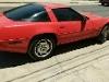 Foto Chevrolet Corvette -92