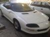 Foto Camaro coupe 6 cilindros