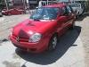 Foto 2008 Chevrolet Chevy en Venta
