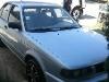 Foto Nissan tsuru -94