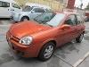 Foto Chevrolet Chevy Joy 2007 en Benito Juárez,...