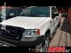 Foto Ford lobo 4p lobo crew cab 4x2 xlt 2006