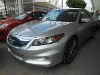 Foto Honda Accord EX Coupe 2011 en Zapopan, Jalisco...