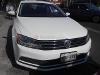 Foto Volkswagen Jetta A6 2015 7397