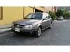 Foto 2007 Volkswagen Pointer tredline en Venta