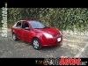 Foto Ford fiesta 4p 1.6l sedan first 2008