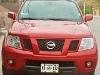 Foto Nissan Frontier 2012 65000