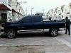 Foto Dodge Ram 1500 2002 - camioneta america