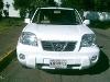 Foto Nissan X-Trail 2003 91052