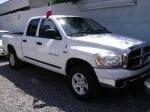 Foto 2006 Dodge Pickup Ram