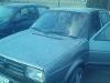 Foto Volkswagen Jetta 1989