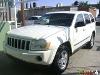 Foto Jeep grand cherokee 2007