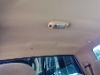 Foto F 150 cabina y media automatica camper cambio 98