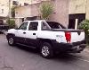 Foto Chevrolet Avalanche