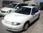 Foto 2004 Chevrolet Cavalier en Venta