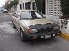 Foto Nissan Tsuru II Familiar 1989