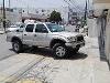 Foto Toyota tacoma Otro Modelo Familiar 2004