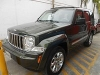 Foto 2008 Jeep Liberty Limited en Venta