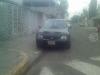 Foto Checy 2 puertas 03