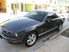 Foto Ford Mustang 2007 Premium $ OFREZCA $