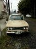Foto Datsun Bluebird -68