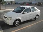 Foto Chevrolet Corsa Automatico 05