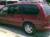 Foto Dodge Caravan 3.8lts sport