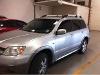 Foto Oportunidad camioneta outlander 2006 automatica