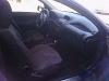 Foto Peugeot 206xr presence mod. 2003 sin fallas