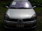 Foto Renault CLIO 2.0L Sport
