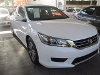 Foto Honda Accord 2013 41193