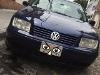 Foto Volkswagen Jetta A4 2002 95000